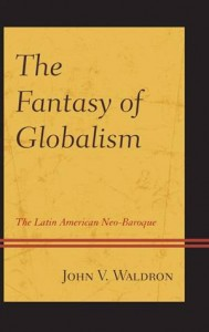 Baixar Fantasy of globalism, the pdf, epub, eBook