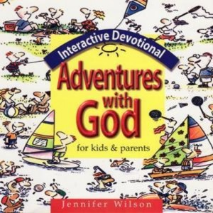 Baixar Adventures with god pdf, epub, eBook