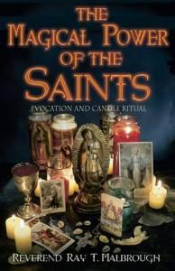 Baixar Magical power of the saints, the pdf, epub, eBook