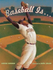 Baixar Baseball is . . . pdf, epub, eBook