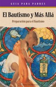 Baixar Bautismo y mas: folleto para padres en espanol, el pdf, epub, eBook