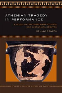 Baixar Athenian tragedy in performance pdf, epub, ebook