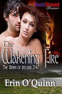 Baixar Wakening fire, the pdf, epub, eBook