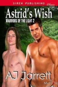 Baixar Astrids wish pdf, epub, eBook