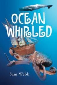 Baixar Ocean whirled pdf, epub, eBook