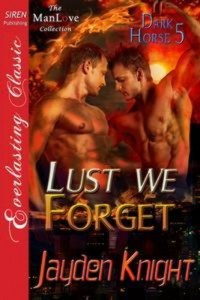 Baixar Lust we forget pdf, epub, eBook