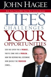 Baixar Life's challenges.. your opportunities pdf, epub, eBook