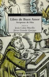 Baixar Libro de buen amor pdf, epub, eBook