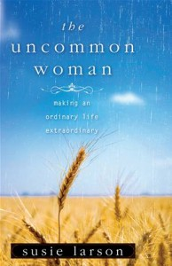 Baixar Uncommon woman, the pdf, epub, eBook