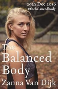 Baixar Balanced body, the pdf, epub, eBook