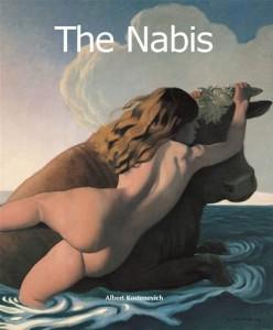 Baixar Nabis, the pdf, epub, ebook
