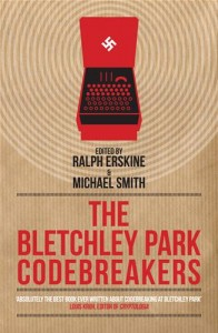 Baixar Bletchley park codebreakers, the pdf, epub, eBook