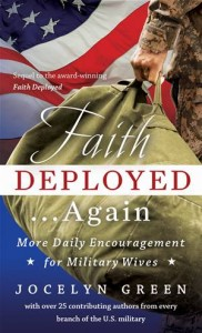 Baixar Faith deployed…again pdf, epub, eBook