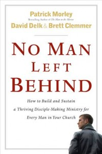 Baixar No man left behind pdf, epub, eBook
