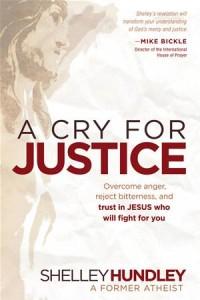 Baixar Cry for justice, a pdf, epub, eBook