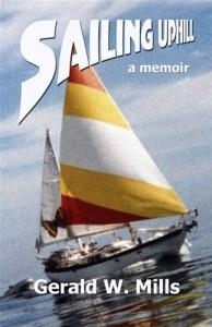Baixar Sailing uphill pdf, epub, eBook