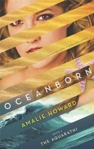 Baixar Oceanborn pdf, epub, ebook