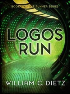 Baixar Logos run pdf, epub, eBook