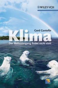 Baixar Klima pdf, epub, ebook