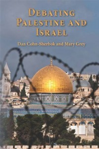 Baixar Debating palestine and israel pdf, epub, ebook