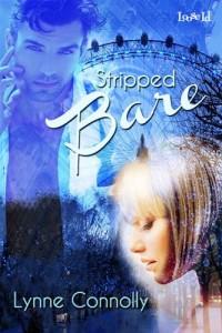 Baixar Stripped bare pdf, epub, eBook