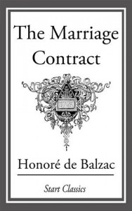 Baixar Marriage contract, the pdf, epub, eBook