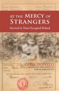 Baixar At the mercy of strangers pdf, epub, eBook