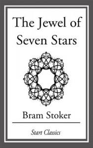 Baixar Jewel of seven stars, the pdf, epub, eBook