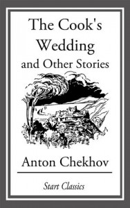Baixar Cook's wedding and other stories, the pdf, epub, ebook