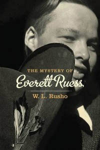 Baixar Mystery of everett ruess, the pdf, epub, ebook