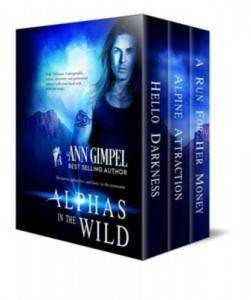 Baixar Alphas in the wild pdf, epub, ebook