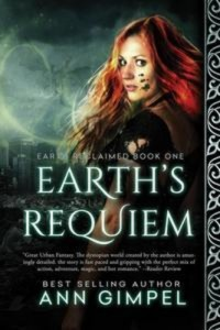 Baixar Earth's requiem pdf, epub, ebook