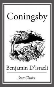 Baixar Coningsby pdf, epub, eBook