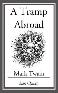 Baixar Tramp abroad, a pdf, epub, eBook