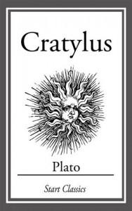 Baixar Cratylus pdf, epub, eBook