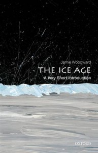 Baixar Ice age: a very short introduction, the pdf, epub, ebook