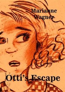 Baixar Otti's escape pdf, epub, eBook