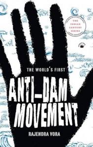 Baixar World's first anti-dam movement, the pdf, epub, eBook