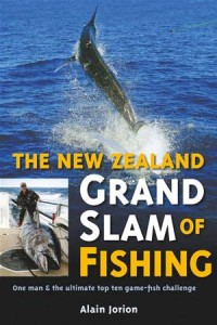 Baixar New zealand grand slam of fishing, the pdf, epub, ebook