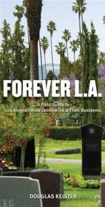 Baixar Forever l.a. pdf, epub, eBook