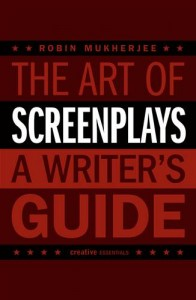 Baixar Art of screenplays, the pdf, epub, eBook