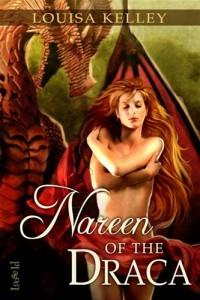 Baixar Nareen of the draca pdf, epub, eBook