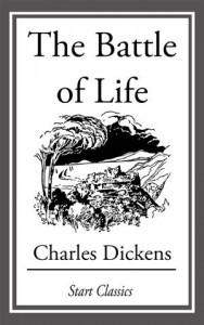 Baixar Battle of life, the pdf, epub, eBook
