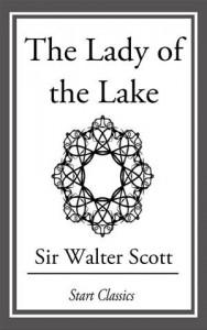 Baixar Lady of the lake, the pdf, epub, eBook