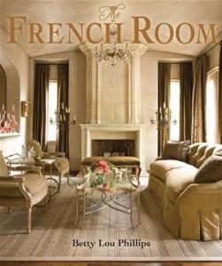 Baixar French room, the pdf, epub, eBook