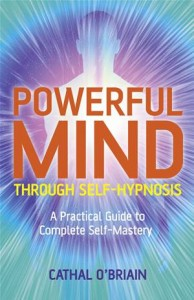 Baixar Powerful mind through self-hypnosis pdf, epub, eBook