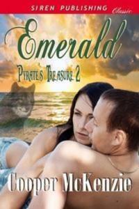 Baixar Emerald pdf, epub, ebook