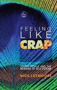 Baixar Feeling like crap pdf, epub, eBook