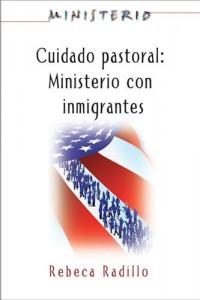 Baixar Ministerio series (aeth) – cuidado pastoral: pdf, epub, ebook