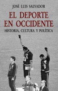 Baixar Deporte en occidente, el pdf, epub, eBook